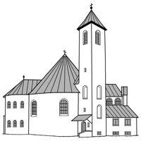 Logo St. Otto