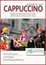 CAPPUCCINO-2016-2-150