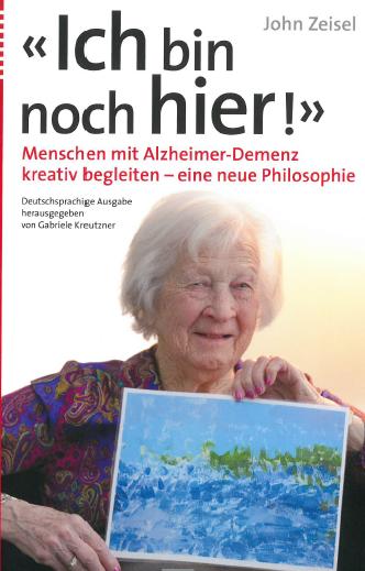 2016 Literatur