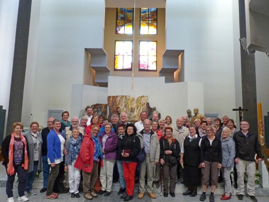 PVT_Pilgerreise_Polen_2016_01