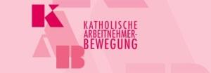 PVT_Logo_KAB_farbig_quer