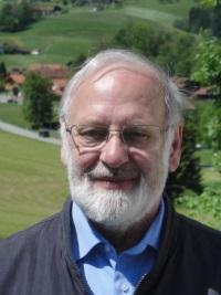 Diakon Eixenberger