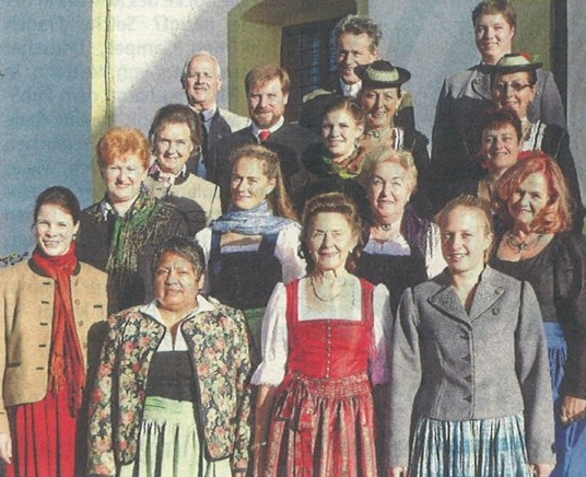 14-MusikFürDenPfarrsaal_MM_20121117-nurBild