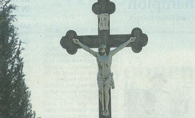 17-FriedhofskreuzWirdRestauriert_MM_20120927_2-nurBild