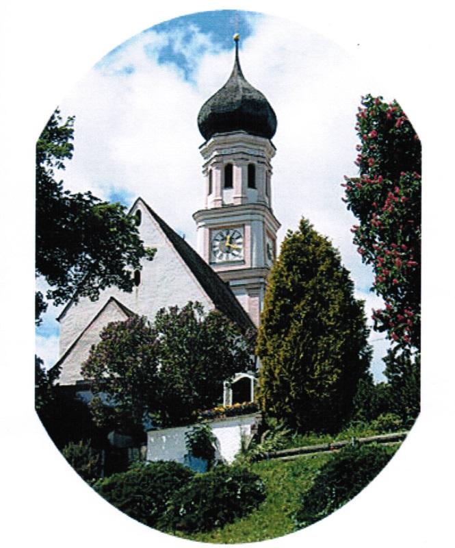Kirche.Leonhardsbuch.02