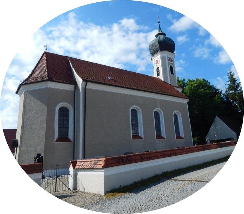 Kirche.Aiterbach