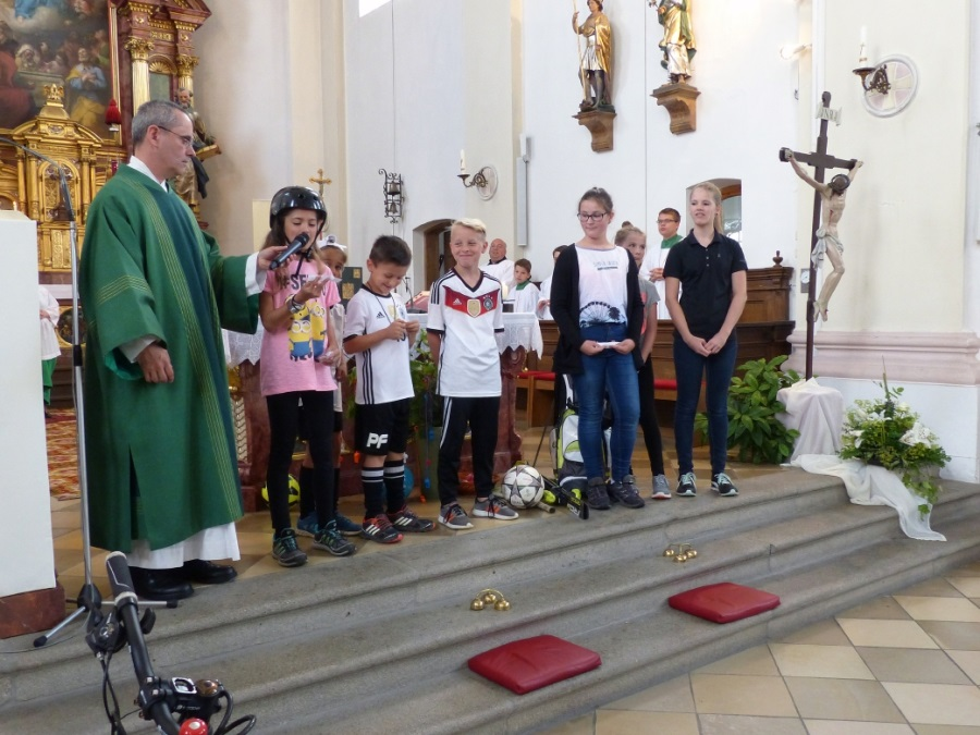 PVT_Familien_GD_Glaube_und_Sport_2016 (4)