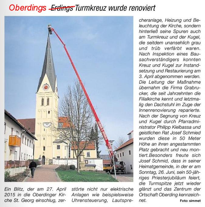 2016-06-22_Kirchturmkreuz