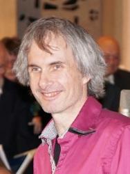 MarkusSchwaiger2016