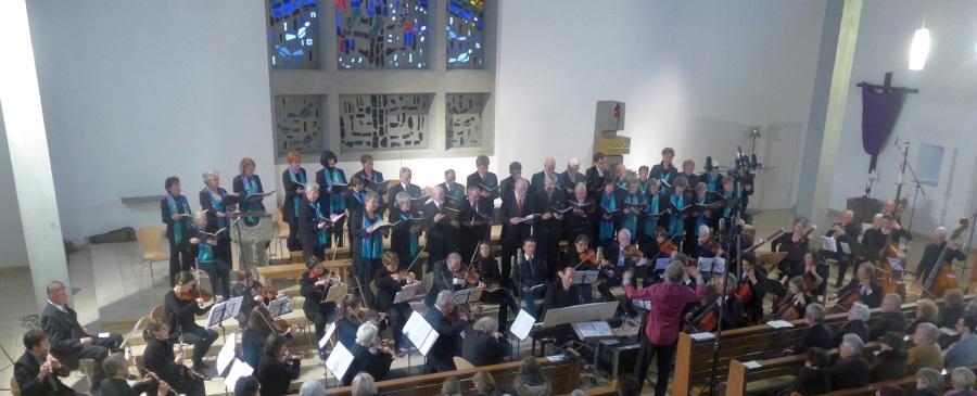 Kirchenkonzert2016
