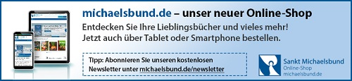 Online-Shop michaelsbund.de