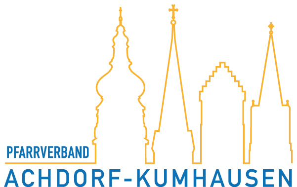 Logo Pfarrverband