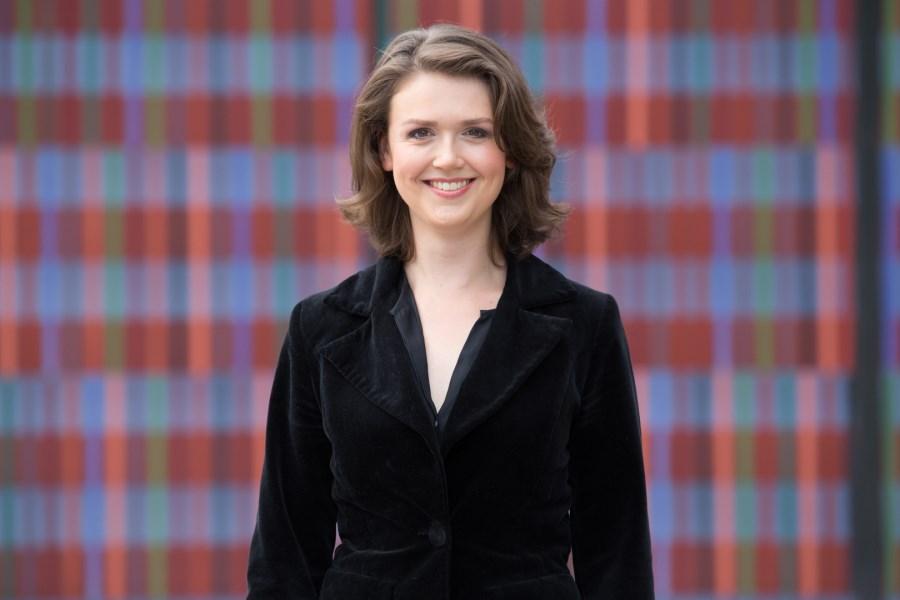 Johanna Soller