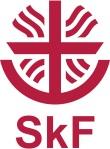 SKF-Logo-Rot-RGB