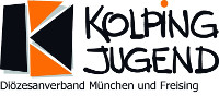 Kolpingjugend-Logo