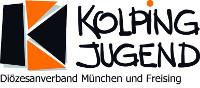 Kolpingjugend-Logo