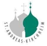St. Andreas Logo_neu