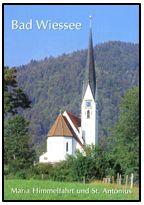 Kirchenfuehrer