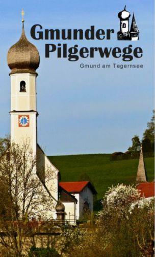PilgerwGmund2