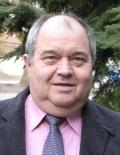 Georg Rieß