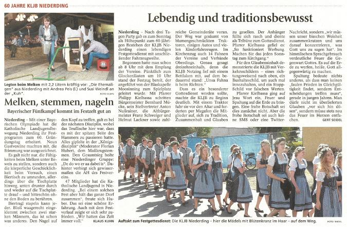 2016-08-16_60_Jahre_KLJB_Niederding