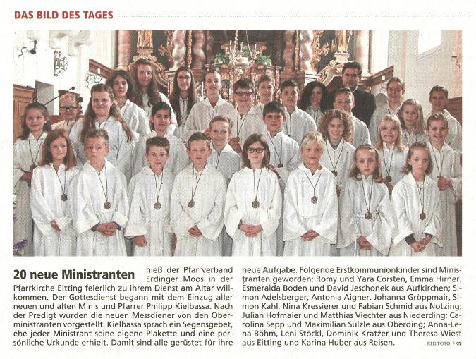 2016-08-16_neue_Ministranten_im_PV