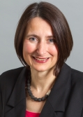 Dr. Silvia Rückert