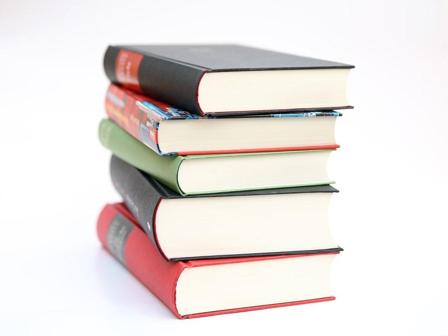Bücherantiquariat1