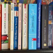 Bücherantiquariat2