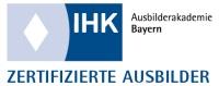 2016_Siegel_IHK_Ausbilderakademie_Bayern