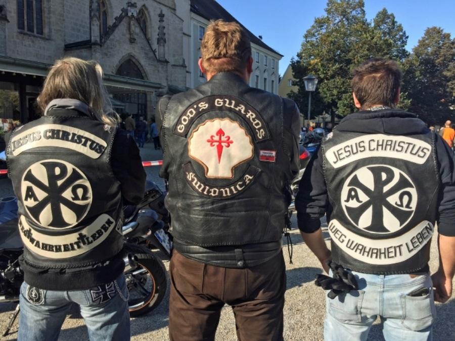 PVT_Motorradwallfahrt_Altoetting_2016 (1)