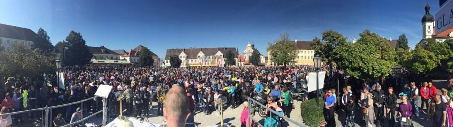 PVT_Motorradwallfahrt_Altoetting_2016 (2)