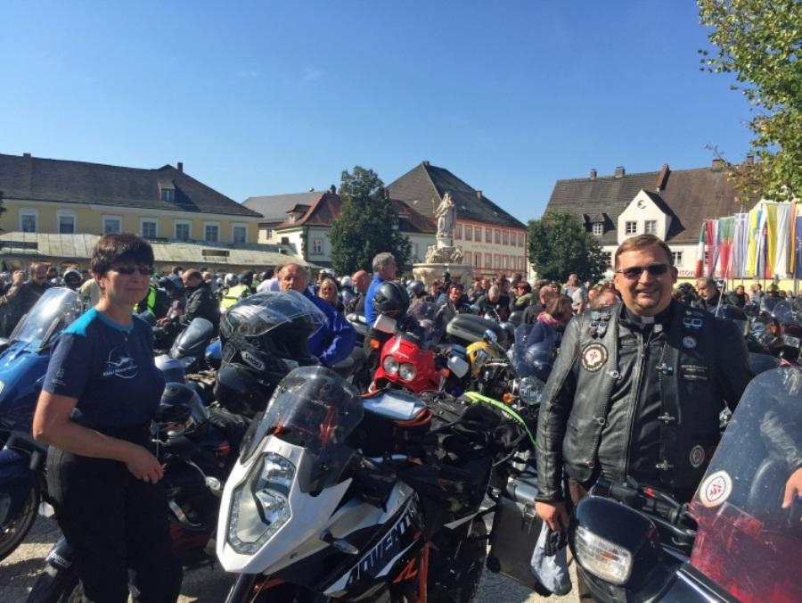 PVT_Motorradwallfahrt_Altoetting_2016 (3)