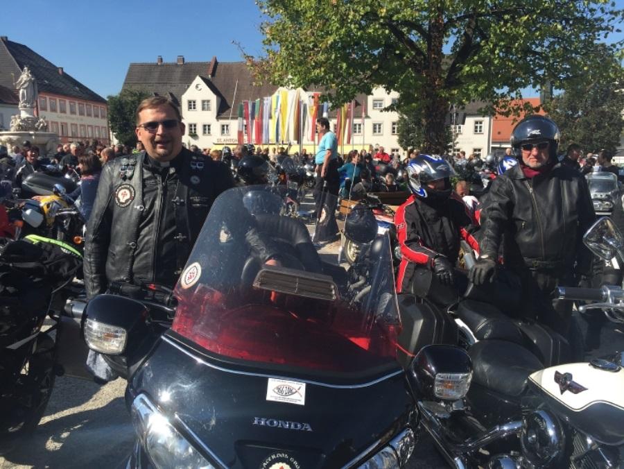 PVT_Motorradwallfahrt_Altoetting_2016 (4)