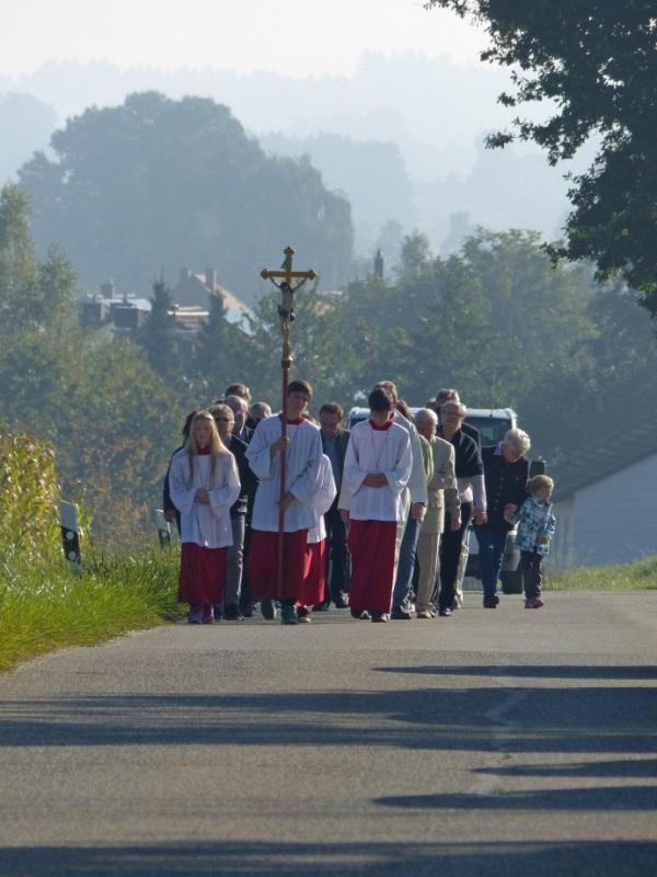 PVT_Pfarrverbandswallfahrt_Maiselsberg_2016 (2)