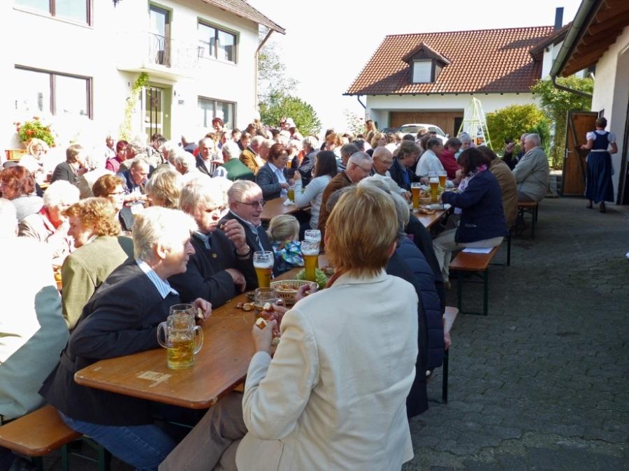 PVT_Pfarrverbandswallfahrt_Maiselsberg_2016 (3)