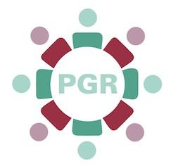 PGR-Personenkreis-250