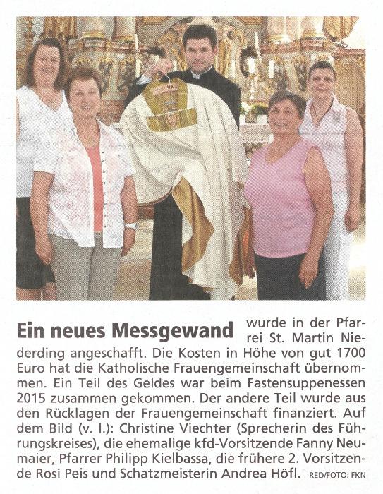 2016-09-22_Presseartikel_Messgewand