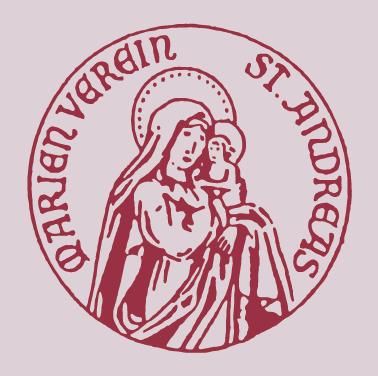 Logo-Marienverein-weinrot-rosa