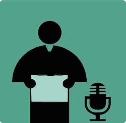 predigt-audio-symbol-250px