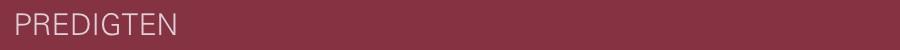 balken-rot-predigten-900x50