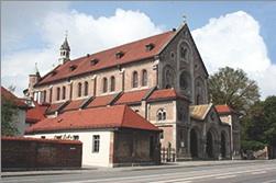 Antoniuskirche-250px