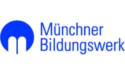 mbw_logo3
