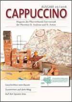 Capuccino-2016-3-Titel-150