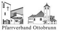 Logo PV Ottobrunn Mail
