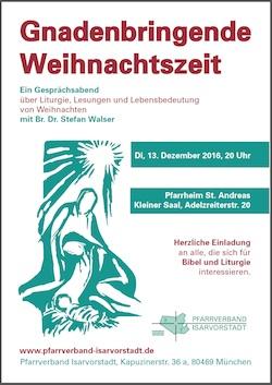 Plakat-Gnadenbringende-Weihnachtszeit-250