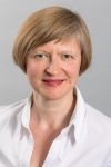 Dr. Christiane Schwarz