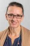 Annette Medeiros da Silva