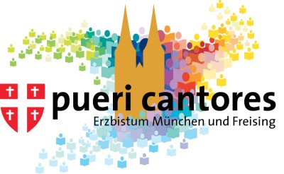 Logo_PueriCantores