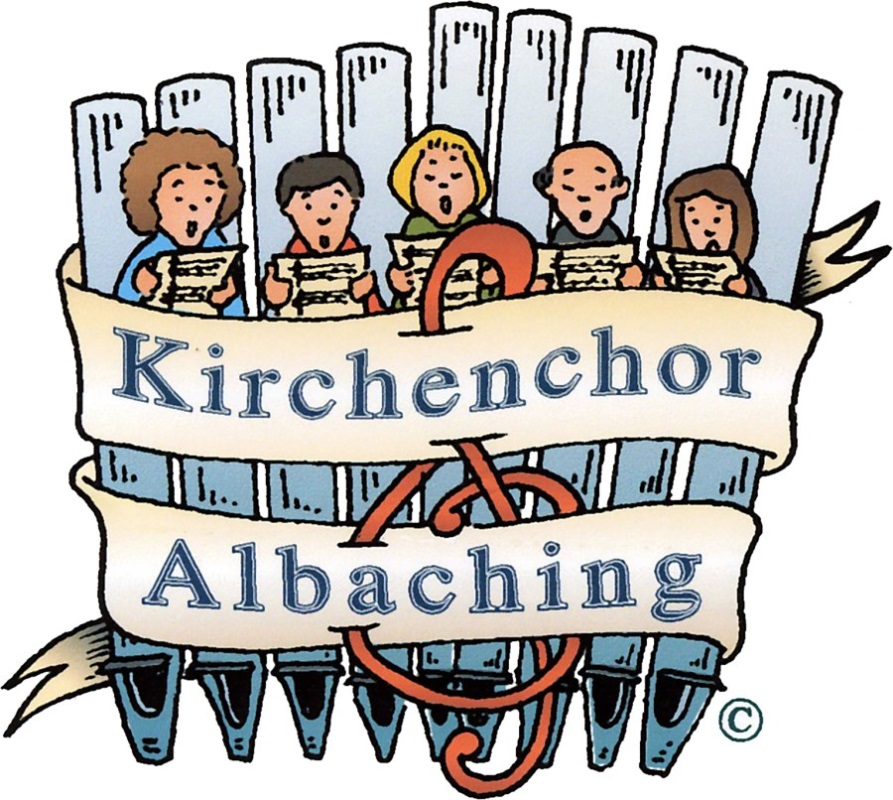 Albaching